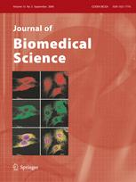 Journal of Biomedical Science