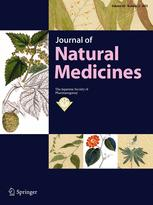 mental health and natural medicine