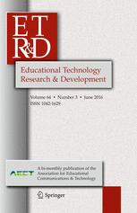 Critical thinking a level   Buy Original Essays online AinMath