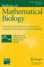 Bulletin of Mathematical Biology