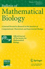 Bulletin of Mathematical Biology