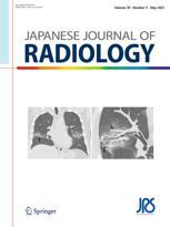 Radiation Medicine