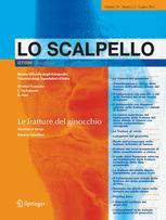 LO SCALPELLO-OTODI Educational