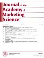 Purchase A Dissertation Journal
