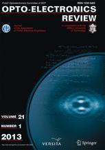 Opto-Electronics Review