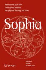 Al Wohlman Sophia Sophia
