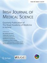 Irish Journal of Medical Science