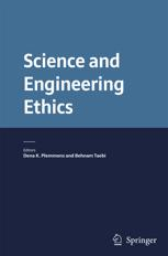 Research paper on ethical issues in accounting and finance
