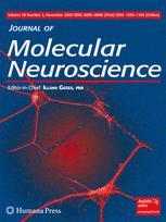 Journal of Molecular Neuroscience