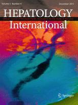Hepatology International