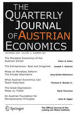 quarterly journal of economic essays The editorial board of 'third world quarterly journal's editorial board resigns over colonialism journal's editorial board resigns over colonialism essay.