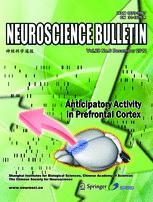 Neuroscience Bulletin