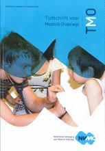 Tijdschrift voor Medisch Onderwijs