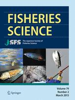 Fisheries Science