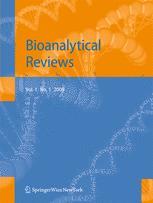 Bioanalytical Reviews