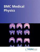 BMC Medical Physics