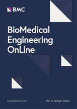 BioMedical Engineering OnLine