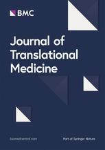Journal of Translational Medicine