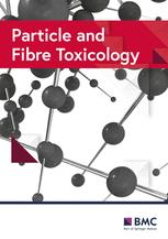Particle and Fibre Toxicology