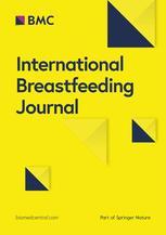 International Breastfeeding Journal