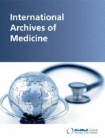 International Archives of Medicine