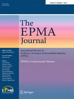 The EPMA Journal