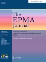 The EPMA Journal
