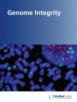 Genome Integrity