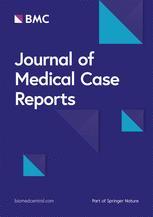 obstetric emergency case studies