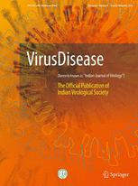 VirusDisease