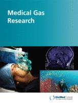 Medical Gas Research
