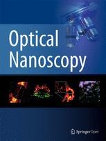 Optical Nanoscopy