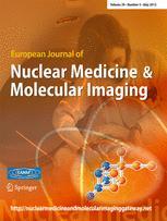European Journal of Nuclear Medicine and Molecular I