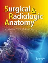 Anatomia Clinica