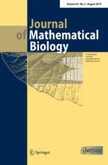 Journal of Mathematical Biology