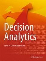 Decision Analytics
