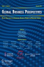 Global Business Perspectives