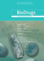 Clinical Immunotherapeutics