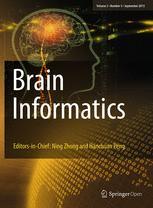 Brain Informatics