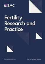 Fertility Research and Practice