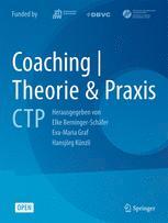 Coaching | Theorie & Praxis