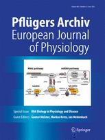 http://static-content.springer.com/cover/journal/424/468/6.jpg