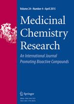 research projects in medicinal chemistry Medicinal chemistry research medicinal chemistry research projects research in medicinal chemistry at fit includes molecular syntheisis and natural product.