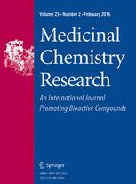 Medicinal Chemistry Research