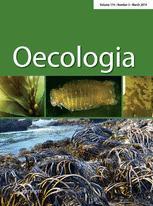 Oecologia