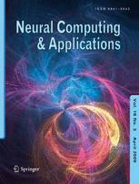 Neural Computing and Applications