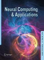 Neural Computing and Applications