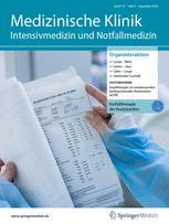 Medizinische Klinik