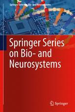 Springer Series in Bio-/Neuroinformatics