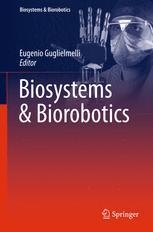Biosystems & Biorobotics